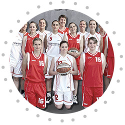 2013_Basketball